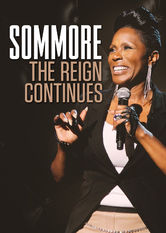 Sommore: The Reign Continues Netflix ES (España)